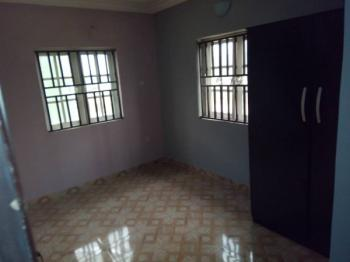 Get an En Suite 3 Bedroom Apartment Very Close to Redemption Camp, Estate 13 Near Newly Built Rccg Auditorium, Obafemi Owode, Ogun, Semi-detached Duplex for Sale