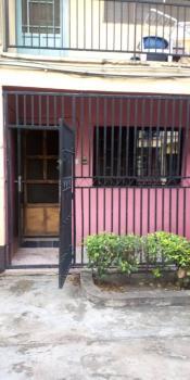 Well Maintained Ground Floor 4 Bedroom Flat, Lsdpc Estate Behind Zenith Bank Aguda, Ogba, Ikeja, Lagos, Flat for Rent