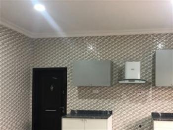 3 Bedroom Duplex, Off Muri Okunola, Victoria Island (vi), Lagos, Semi-detached Duplex for Sale