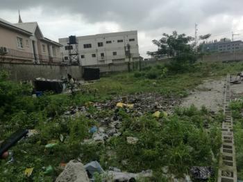Land, Oniru, Victoria Island (vi), Lagos, Land for Sale