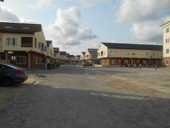 4 Bedroom Flat, Ajah, Lagos, Flat for Sale