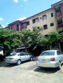 Quick Sale of 2 Bedroom Flat in Wuse Zone 3, Zone 3, Wuse, Abuja, Mini Flat for Sale