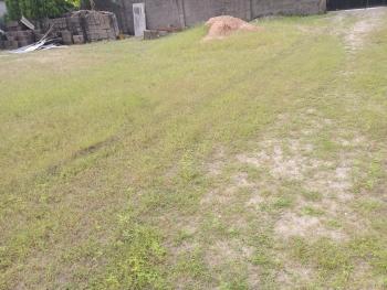 a 318 Sqm Land, Phase 2, Gra, Ogudu, Lagos, Residential Land for Sale