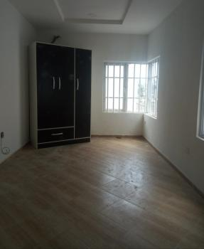 Nice and Standard Brand New Self Contained, Idado, Lekki, Lagos, Self Contained (single Rooms) for Rent