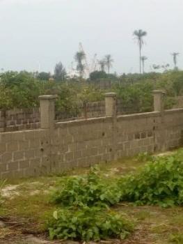 Dry Land, Iberekodo, Ibeju Lekki, Lagos, Land for Sale