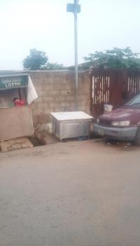 Land for Sale in a Pime Area at Ogba, Ogba, Ikeja, Lagos, Residential Land for Sale