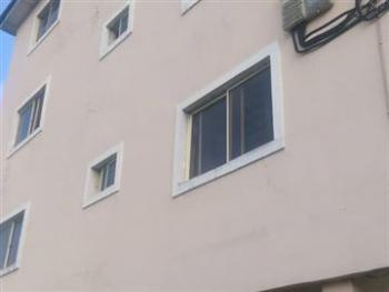 Decent 3 Bedroom Flat and Apartment, Ajao Estate, Isolo, Lagos, Flat for Sale