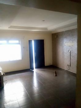 a Clean and Spacious 2 Bedroom, Omole Phase 2, Ikeja, Lagos, Flat for Rent