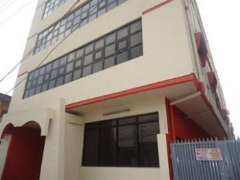 Office Space, Idi Araba, Surulere, Lagos, Office Space for Sale