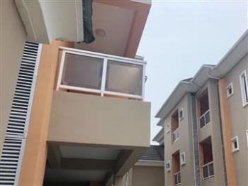 3 Bedroom Block of Flats, Oniru, Victoria Island (vi), Lagos, Block of Flats for Sale