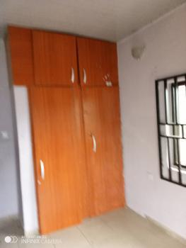 2 Bedroom Bungalow, Gwarinpa Estate, Gwarinpa, Abuja, Semi-detached Bungalow for Rent
