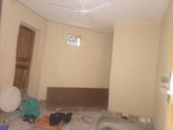Self Con Good, Yaba, Lagos, Self Contained (single Rooms) for Rent
