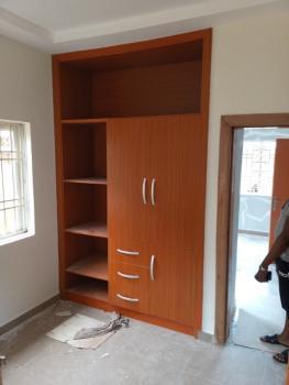 2 Bedroom Flat, Irhirhi, Off Airport Road, Benin, Oredo, Edo, Mini Flat for Rent
