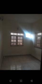 a Fantastic 3 Bedroom Apartment, Gra, Magodo, Lagos, Flat for Rent