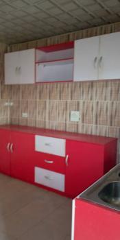 New 2 Bedroom Flat, Lekki Gardens Estate, Ajah, Lagos, Flat for Rent
