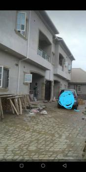 a Newly Built 3 Bedroom, Sun Estate, Magboro, Ogun, Flat for Rent