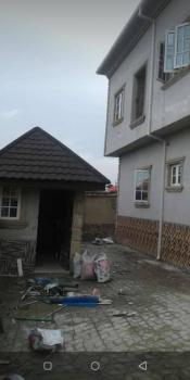 a Newly Built 2 Bedroom, Sun Estate, Magboro, Ogun, Flat for Rent