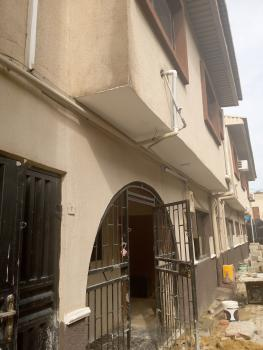 Standard Room Self Contained Apartment Seaside Estate Badore Ajah, Badore, Ajah, Lagos, Self Contained (single Rooms) for Rent