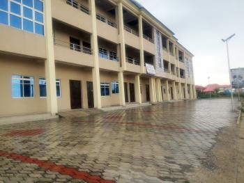 Luxury Ensuite Office Space, East-west Road, Rumuodara, Port Harcourt, Rivers, Office Space for Rent