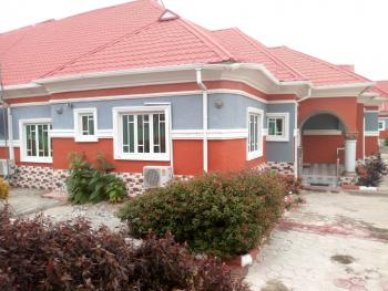 Luxury 8 Bedroom Apartment with Chalets, Gra, Osogbo, Osun, Detached Bungalow for Sale