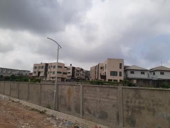 Land, Directly Facing Magodo Phase 2., Gra, Magodo, Lagos, Residential Land for Sale
