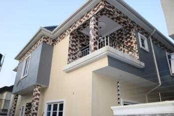 Brand New and Superbly Finished Two (2) Units of Three (3) Bedroom Flat, Canaan Estate, Ajah, Lagos, Flat for Sale