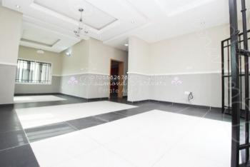 4 Bedroom Serviced Terraced Duplex, Off Admiralty Way Lekki Phase 1, Ikate Elegushi, Lekki, Lagos, Terraced Duplex for Rent