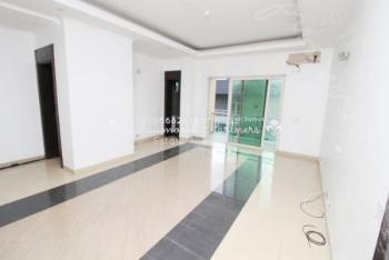 3 Bedroom Flat Lekki Phase 1, Lekki Phase 1, Lekki, Lagos, Flat for Rent