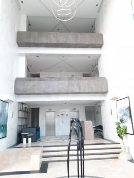 Serviced 4 Bedroom Flat, Old Ikoyi, Ikoyi, Lagos, Flat for Rent