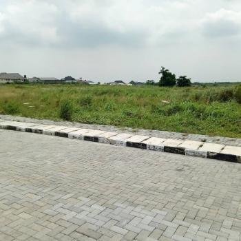 Affordability Meets Premium Location, Abijo, Sangotedo, Ajah, Lagos, Residential Land for Sale