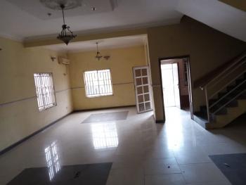 Room in a Flat (shared Apartment), Aremo Adesegun Street, Oniru Estate, Oniru, Victoria Island (vi), Lagos, Self Contained (single Rooms) for Rent