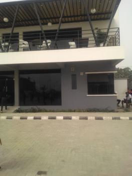 4 Bedroom Semi-detached Duplexes, Ajah, Lagos, Semi-detached Duplex for Sale
