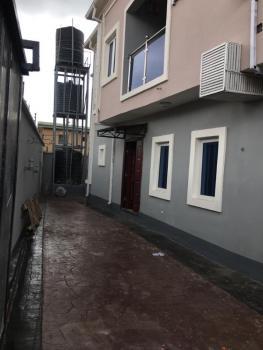 2 Bedroom Duplex, Magodo, Lagos, Semi-detached Duplex for Rent