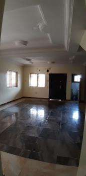 Luxury 4 Bedroom Terrace Duplex, Off Mobil Road, Ilaje, Ajah, Lagos, Terraced Duplex for Rent