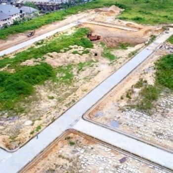 Tomorrows Investors Delight, Aba Oniresi Shortly After Otolu, Ibeju Lekki, Lagos, Mixed-use Land for Sale