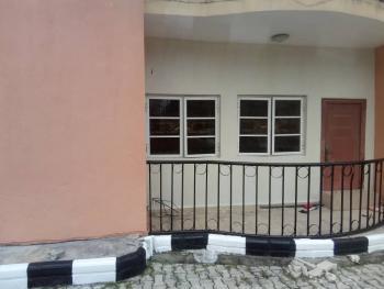 3 Bedroom Flat, with Bq, Ikate Elegushi, Lekki, Lagos, Flat for Rent