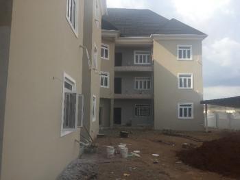 Luxury Three Bedroom Apartment, Lento Lifecamp, Life Camp, Gwarinpa, Abuja, Mini Flat for Rent