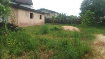 Choice Land, Benin, Oredo, Edo, Mixed-use Land for Sale