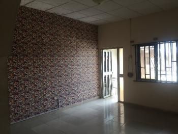 Luxury 2 Bedroom Flat, Thera Annnex, Sangotedo, Ajah, Lagos, Flat for Rent