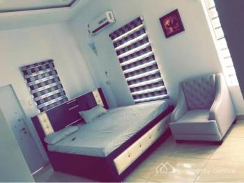 Luxury 4 Bedroom Duplex, Road 5, Royal View Estates, Ikota Villa Estate, Lekki, Lagos, Semi-detached Duplex Short Let