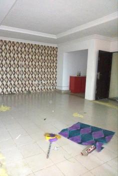 Nice and Standard Mini Flat, Extension, Idado, Lekki, Lagos, Mini Flat for Rent