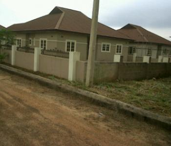 2000sqm Land, Opic, Isheri North, Ogun, Mixed-use Land for Sale