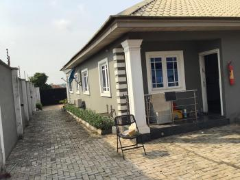 Executive 3 Bedroom Bungalow, Ikorodu, Ikorodu, Lagos, Detached Bungalow for Sale