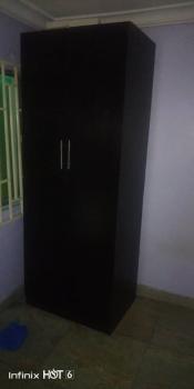 Mini Flat, Medina, Gbagada, Lagos, Mini Flat for Rent