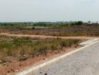 Land, Lekki Free Trade Zone, Lekki, Lagos, Mixed-use Land for Sale