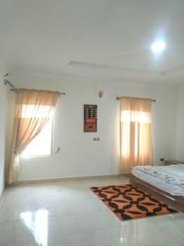 Serviced Mini Flat, Abraham Adesanya Estate, Ajah, Lagos, Mini Flat for Rent