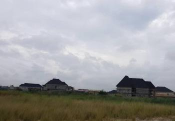Land, Osborne, Ikoyi, Lagos, Residential Land for Sale