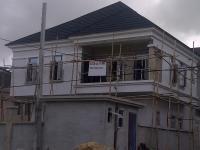4 Nos 5 Bedroom Houses, Osborne, Ikoyi, Lagos, 5 Bedroom Detached Duplex For Sale