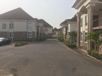 Luxury 5 Bedroom Duplex, Maitama Extension, Maitama District, Abuja, Detached Duplex for Rent