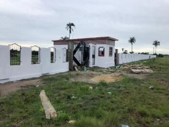 Cheapest Land with Government Approved Excision, Akodo Ise, Ibeju Lekki, Lagos, Mixed-use Land for Sale